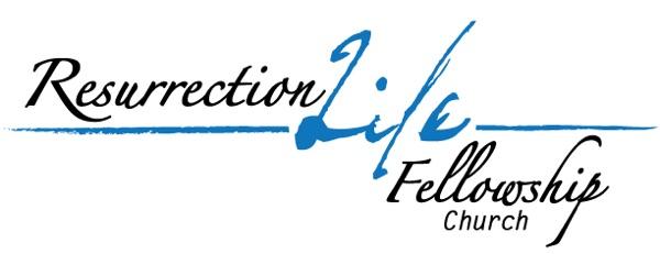 Resurrection Life Fellowship