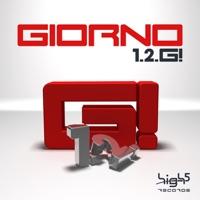 1 2 G - GIORNO