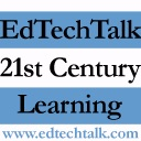 21st Century Learning Webcast