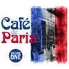 Cafe De Paris - Vol.1 - Various Artists
