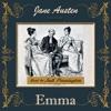 Emma (Unabridged)