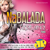 Na Balada Hits 2012 Two - Jovem Pan Fm (Radio Dance House Top Hits)