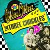 Golden Oldies - EP