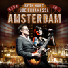 Close to My Fire (Live) - Beth Hart & Joe Bonamassa