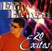 Eddy Herrera - Pegame Tu Vicio