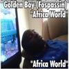 Africa World Single