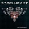 She's Gone (Electronic) - Steelheart