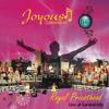 Joyous Celebration - Itshokwadi (Live) artwork