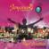 Joyous Celebration - Joyous Celebration 16 (Live)