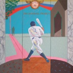 The Baseball Project - Monument Park