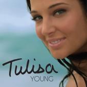 Young (Remixes) - EP