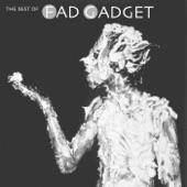Fad Gadget - Make Room