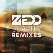 Clarity (Remixes) - EP