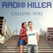 Calling You - Single