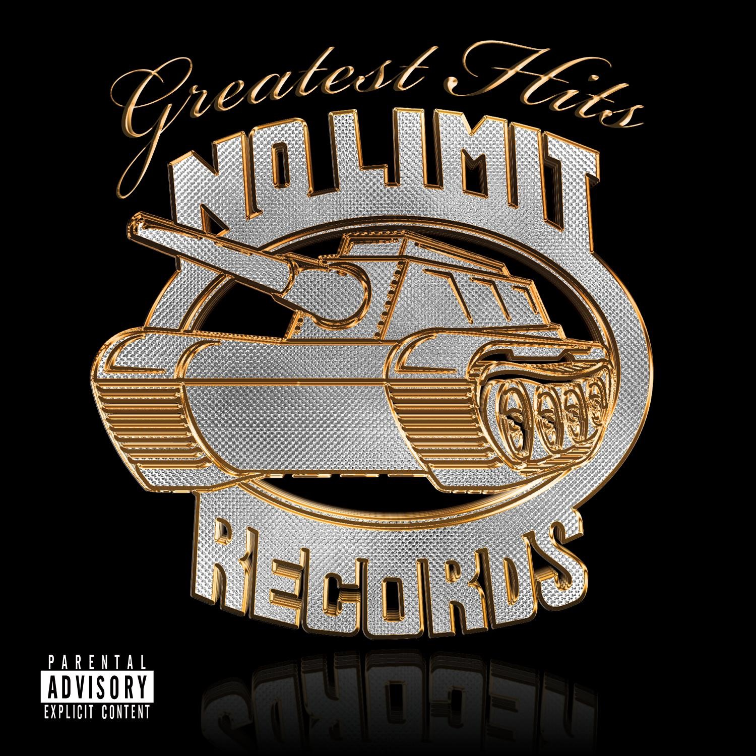 Download: Various Artists - No Limit Records - Greatest ...