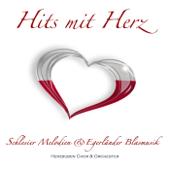 Hits mit Herz, Schlesier Melodien & Egerländer Blasmusik