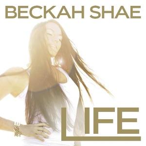 Beckah Shae - Life - Line Dance Music
