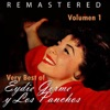 Very Best of Eydie Gorme & Los Panchos, Vol. 1 (Remastered), Eydie Gorme & Los Panchos