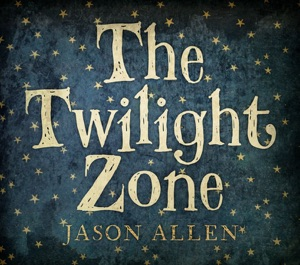 Jason Allen - I Just Called to Say I Love You - Line Dance Music