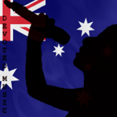Australian Karaoke Classics 1
