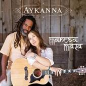 Aykanna - Be the Light
