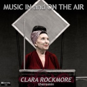Clara Rockmore, Theremin - The Swan