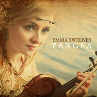 Pangea by Emma Sweeney on Apple Music