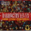Barrington Levy's Yard Style Christmas - Single ジャケット写真