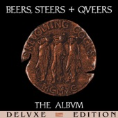 Revolting Cocks - Stainless Steel Providers