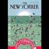 The New Yorker, June 14th & 21st 2010: Part 2 (James Surowiecki, Salvatore Scibona, Laura Miller) AudioBook Download