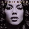 As I Am (The Super Edition), Alicia Keys