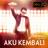 Download lagu Sammy Simorangkir - Dia.mp3