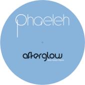 Afterglow (feat. Soundmouse) [Akira Kiteshi Remix]