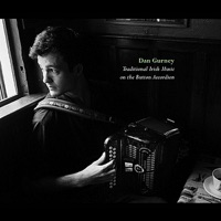 Traditional Irish Music on the Button Accordion by Dan Gurney on Apple Music