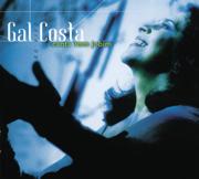 Gal Costa Canta Tom Jobim (Ao Vivo) - Gal Costa - Gal Costa