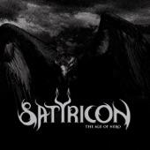 Satyricon - Den Siste