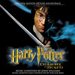 John Williams - Moaning Myrtle