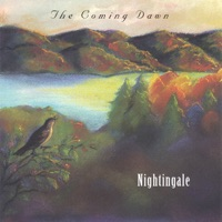 The Coming Dawn by Nightingale on Apple Music