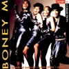 The Collection, Boney M.