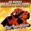 Die Rockige Schlager Und Oldie-Party