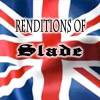 カバーアーティスト|Slade