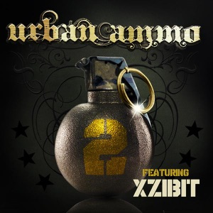 Urban Ammo 2 - Single Mp3 Download