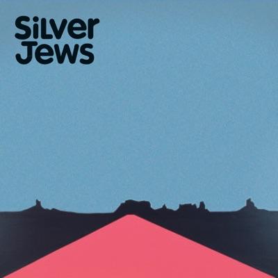 SILVER JEWS
