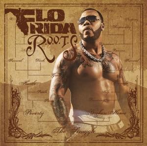 Flo Rida - Right Round feat. Ke$ha