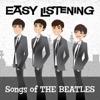 Easy Listening Songs of The Beatles