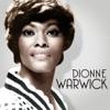 Dionne Warwick ジャケット写真