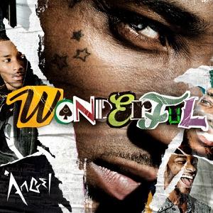 Wonderful - Single Mp3 Download