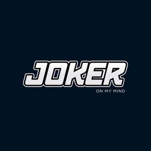 Joker - On My Mind (Rustie Remix)
