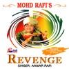 Mohd Rafi s Revenge feat DJ Chino
