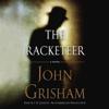 John Grisham - The Racketeer (Unabridged) artwork
